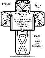 Free-Bible-coloring-beauty#11