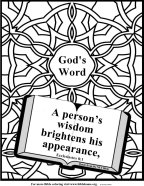 Free-Bible-coloring-beauty#12