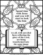 Free-Bible-coloring-beauty#13