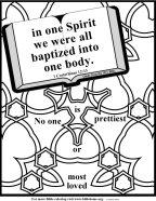 Free-Bible-coloring-beauty#14