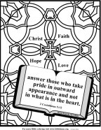 Free-Bible-coloring-beauty#15