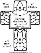 Free-Bible-coloring-beauty#5