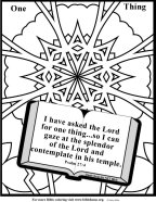 Free-Bible-coloring-beauty#6