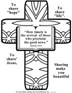 Free-Bible-coloring-beauty#7