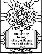Free-Bible-coloring-beauty#8