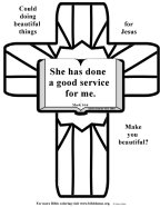 Free-Bible-coloring-beauty#9