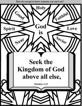Free-Bible-Coloring-pages-believe