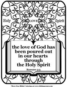 Bible-coloring-about-love-three