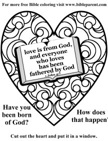 Bible-coloring-about-love-four