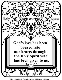 Bible-coloring-page-about-God-7
