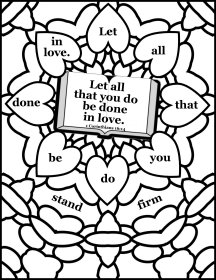 Free-Bible-coloring-page-about-God-8