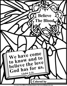 Bible-coloring-page-about-God-11