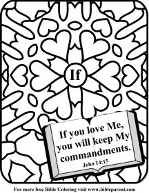 Bible-coloring-page-about-God-15
