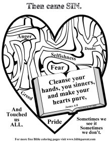 Bible-coloring-page-about-God-2