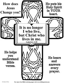 Bible-coloring-page-about-God-17