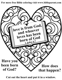 Bible-coloring-page-about-God-5