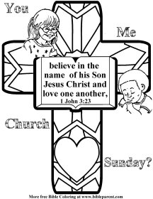 Free-vbs-coloring-#3