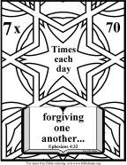 Bible-Coloring-Church-#12