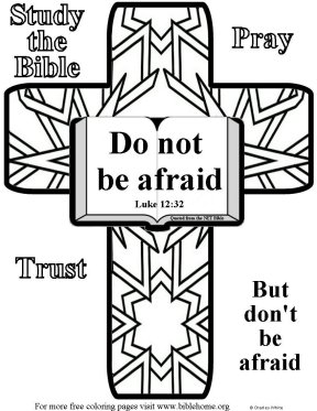 Bible-coloring-about-fear-13