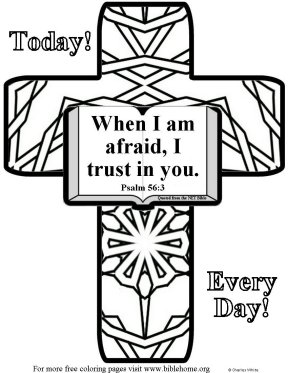 Bible-coloring-about-fear-5