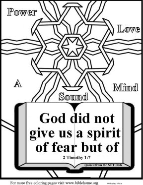 Bible-coloring-about-fear-9