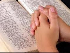 Free Bible Memory Cards