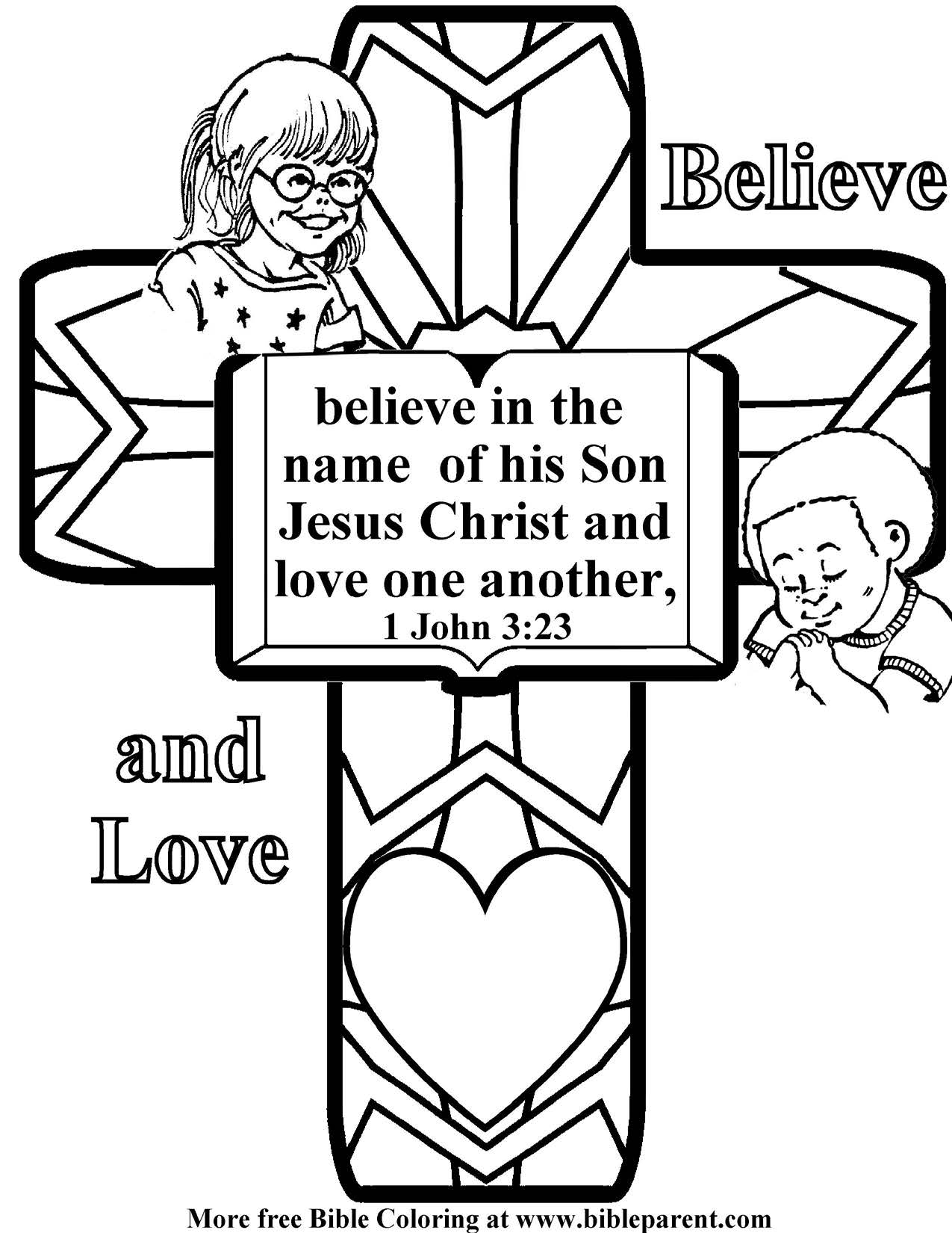 free-bible-coloring-about-salvation-ten