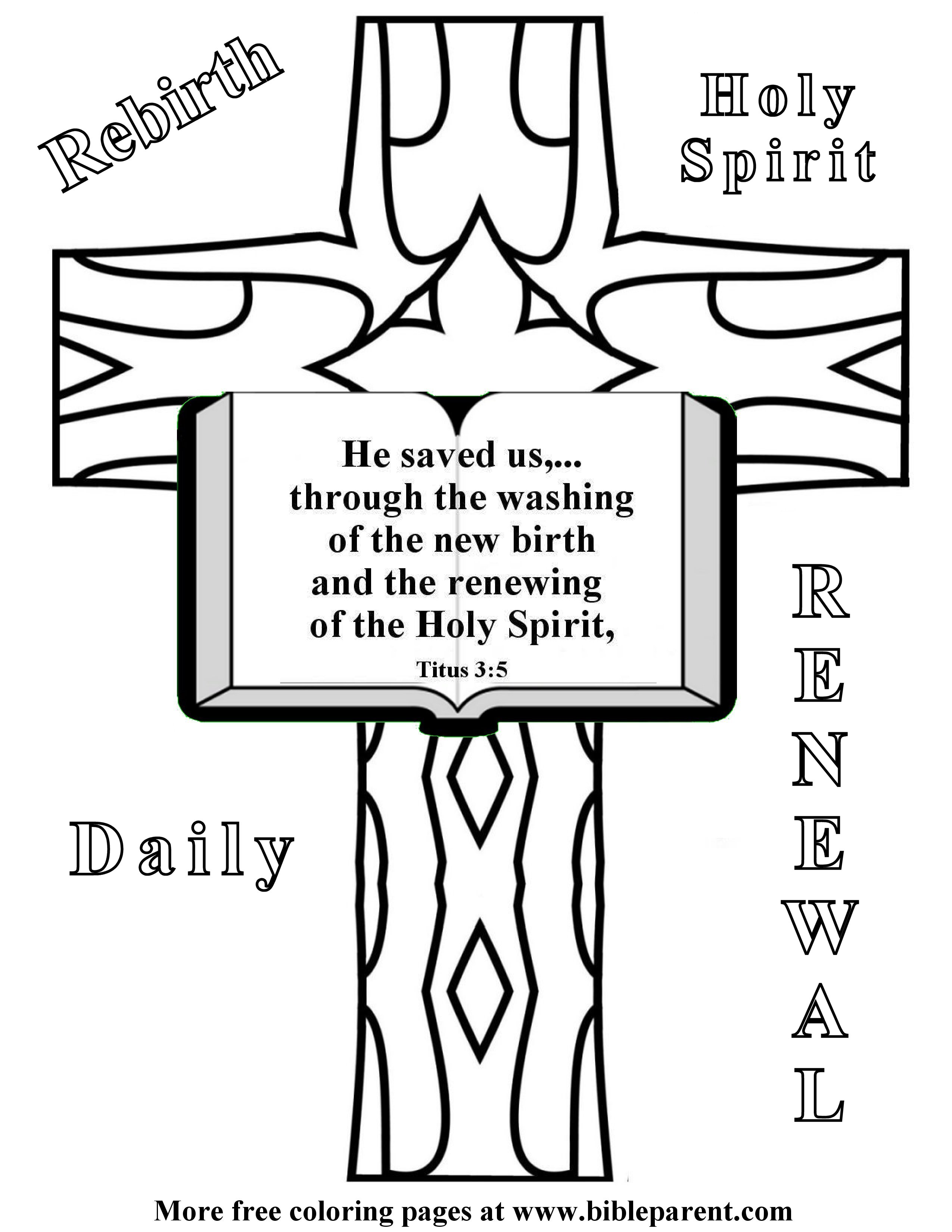 free-bible-coloring-about-salvation-fifteen