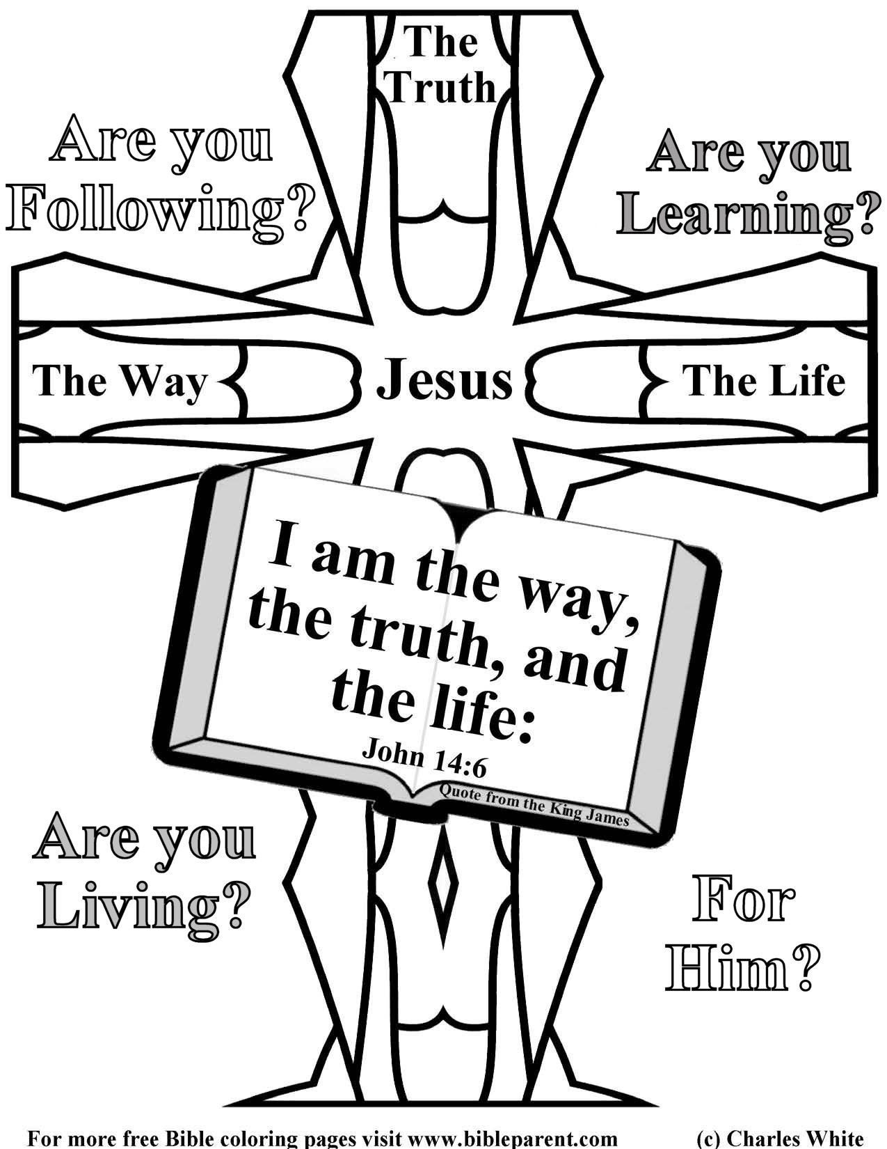 free-bible-coloring-about-salvation-twelve