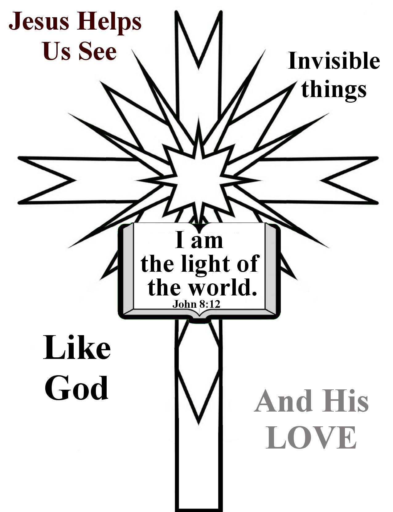 free-bible-coloring-about-salvation-one