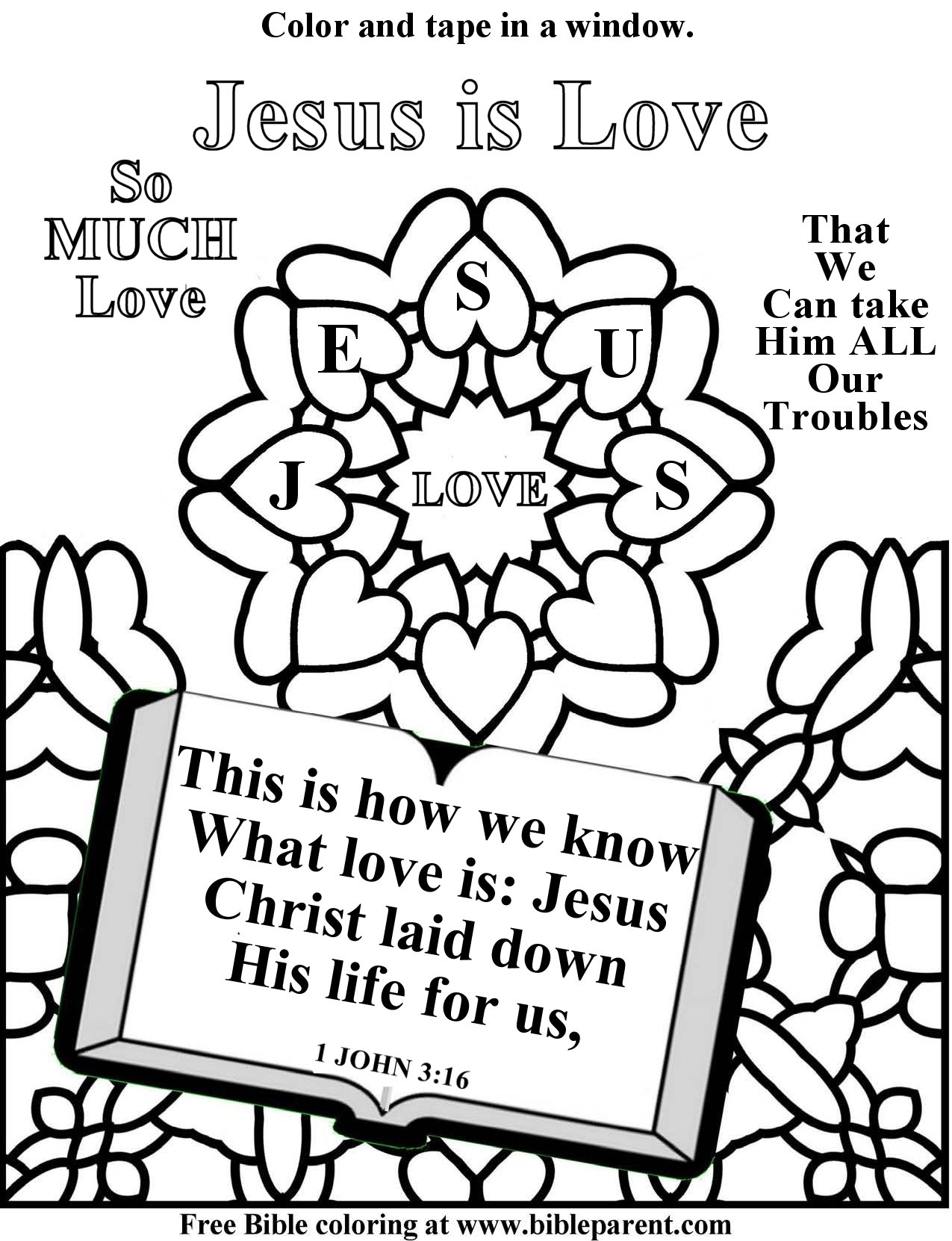 free-bible-coloring-about-salvation-two