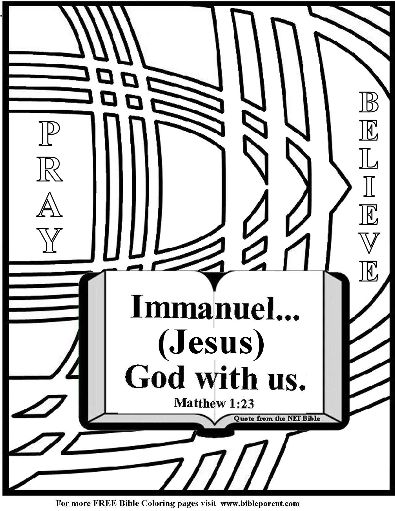 free-bible-coloring-about-salvation-five