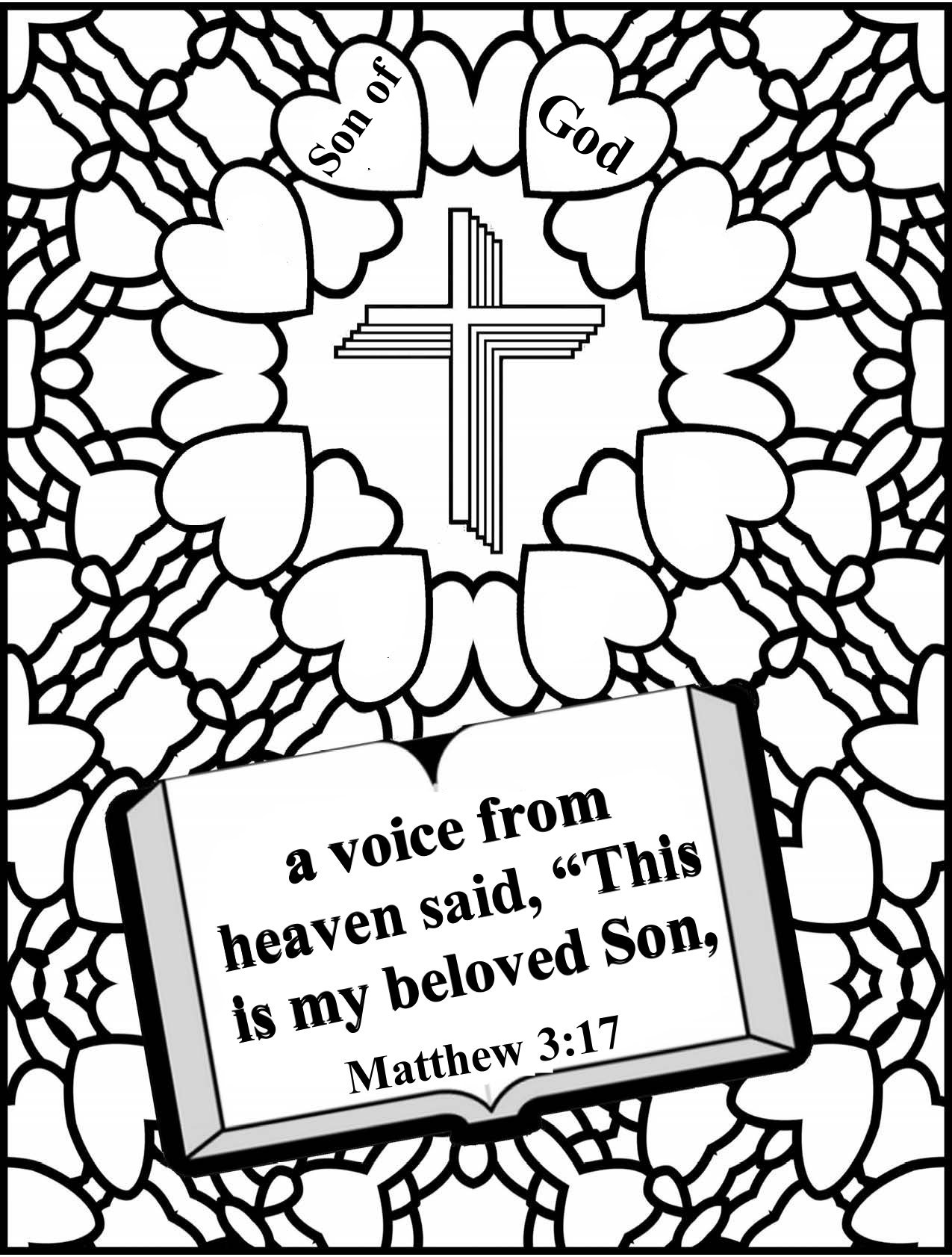 free-Christian-coloring-about-salvation-seven