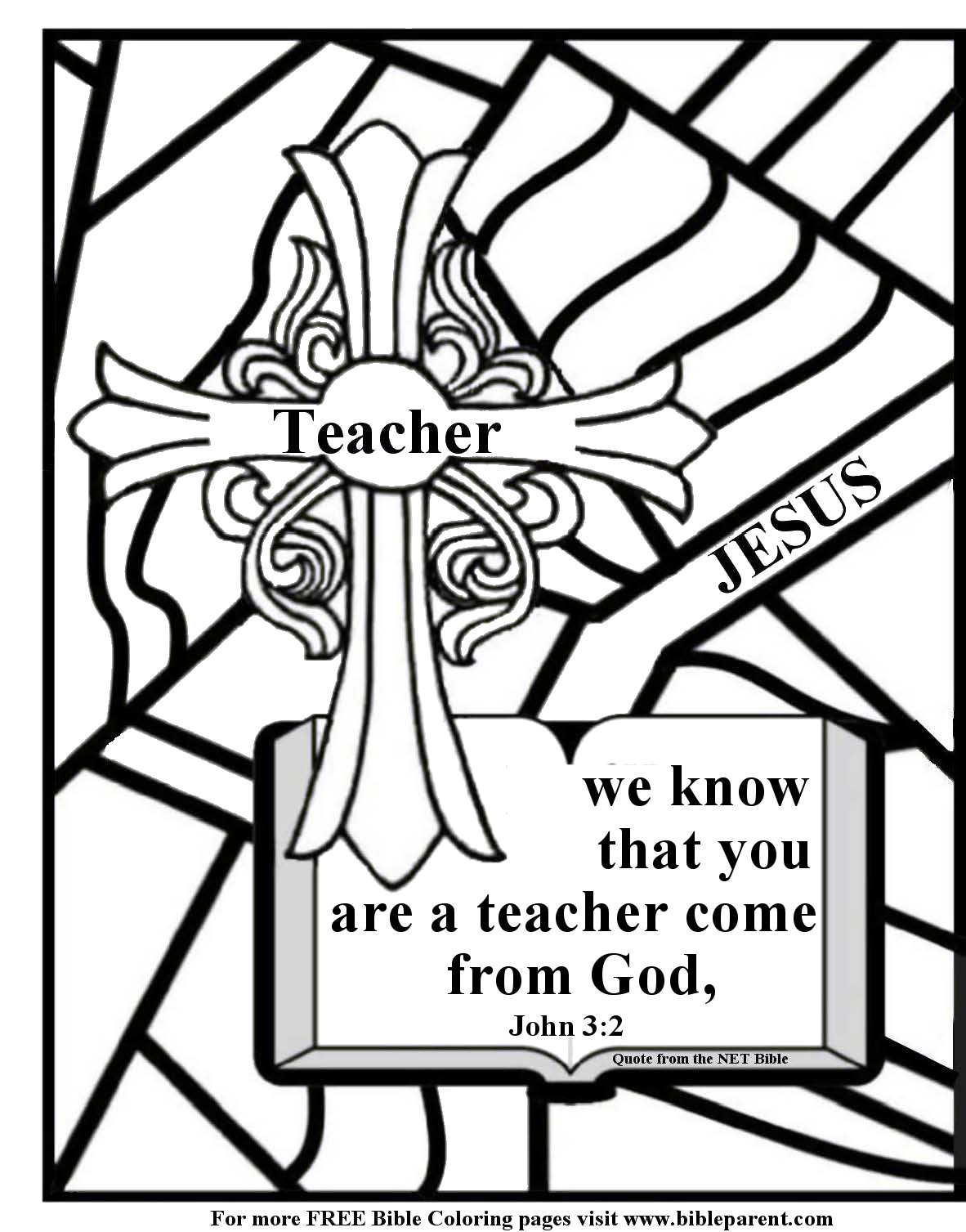 free-bible-coloring-about-salvation-nine