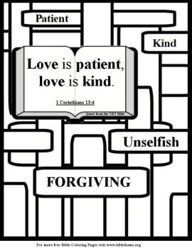 Bible-coloring-about-love-twelve
