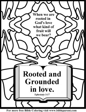 Bible-coloring-about-love-eleven
