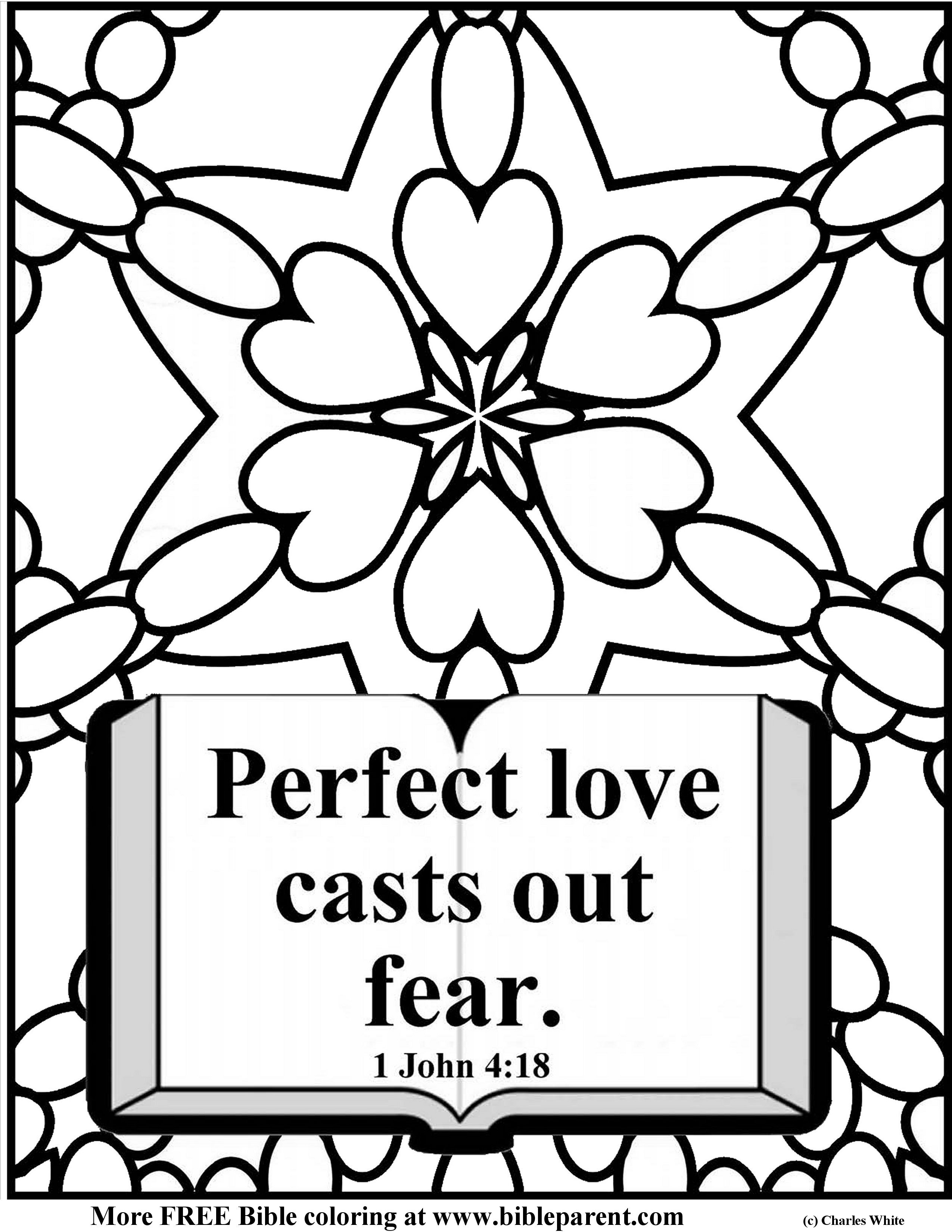 Bible-coloring-about-love-thirteen