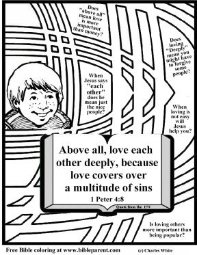 Bible-coloring-about-love-fourteen