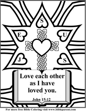 Bible-coloring-about-love-fifteen