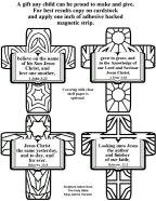 free-VBS-craft-Jesus