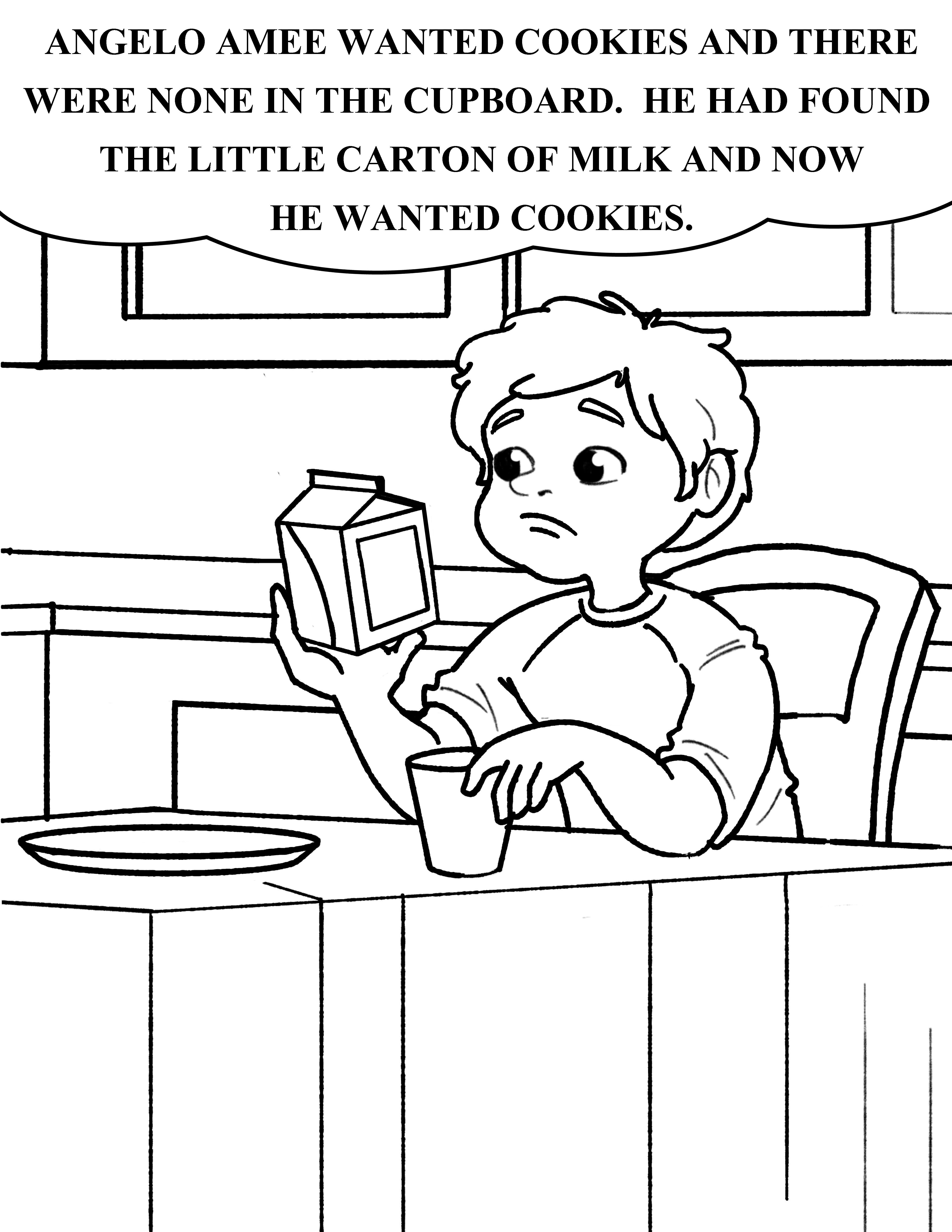 Coloring-pages-for-children-of-divorce