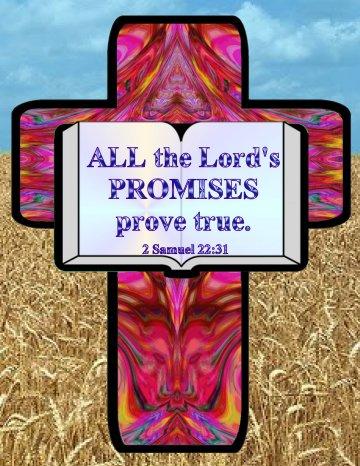 Free-bible-poster-#4