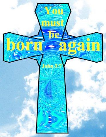 Free-bible-poster-#8