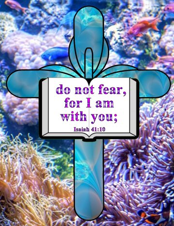 Free-bible-poster-#9