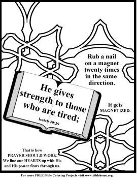 free-bible-coloring-prayer-#10