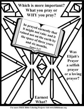 free-bible-coloring-prayer-#12