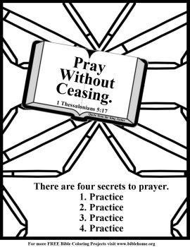 free-bible-coloring-prayer-#14