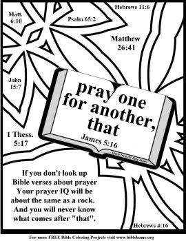 free-bible-coloring-prayer-#3