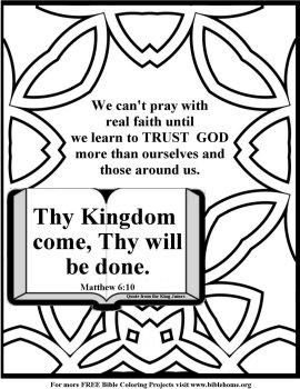free-bible-coloring-prayer-#4