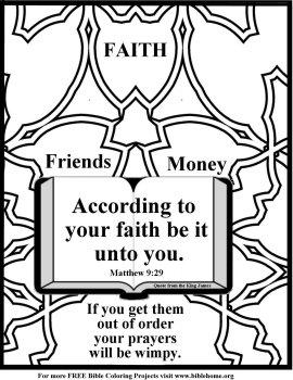 free-bible-coloring-prayer-#6